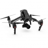 dji inspire 1 pro black edition quadcopter with zenmuse x5 4k camera and 3-axis gimbal.4